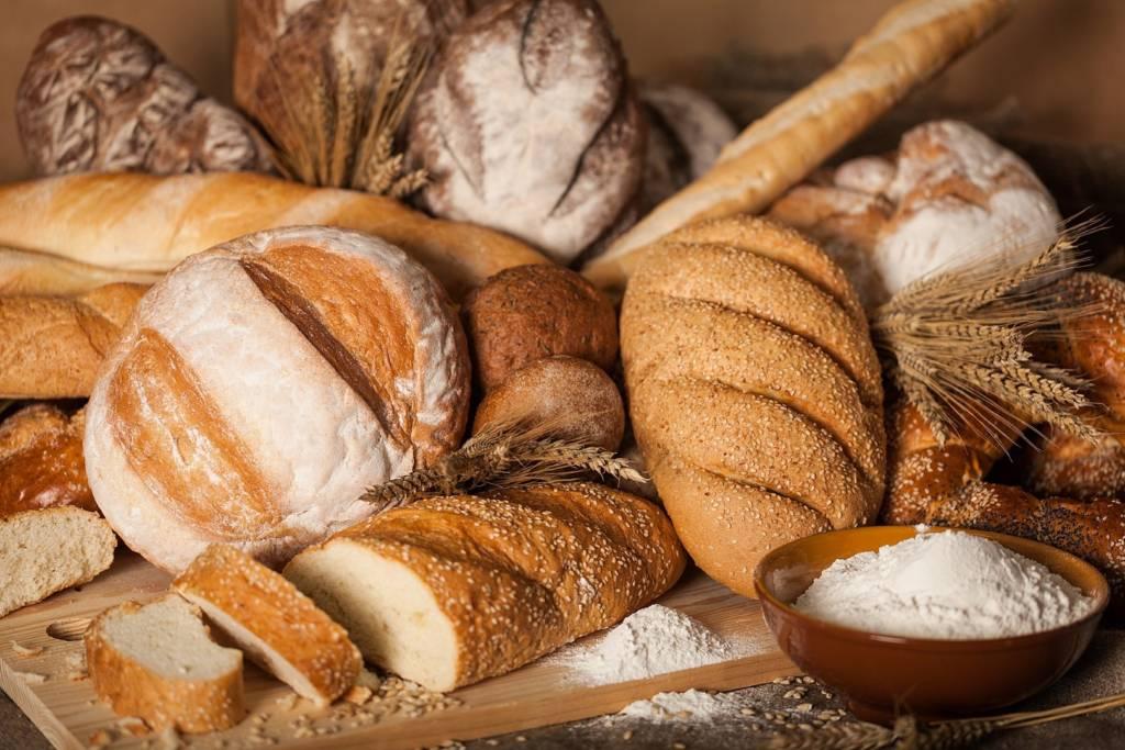 dieta-fara-gluten-Large-1024x683