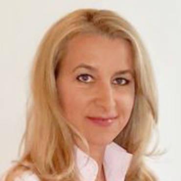 Elena Otioc