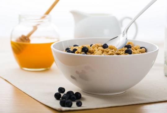Nutriția în bolile gastrointestinale