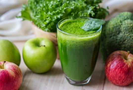 Nutriția în bolile inflamatorii și autoimune