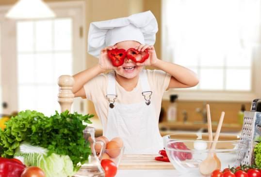 Nutriția sugarului și a copilului