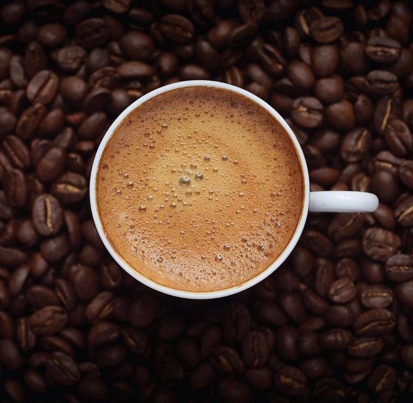 cafeaua decaf vă ajută să pierdeți în greutate pierdere în greutate actor de la hollywood